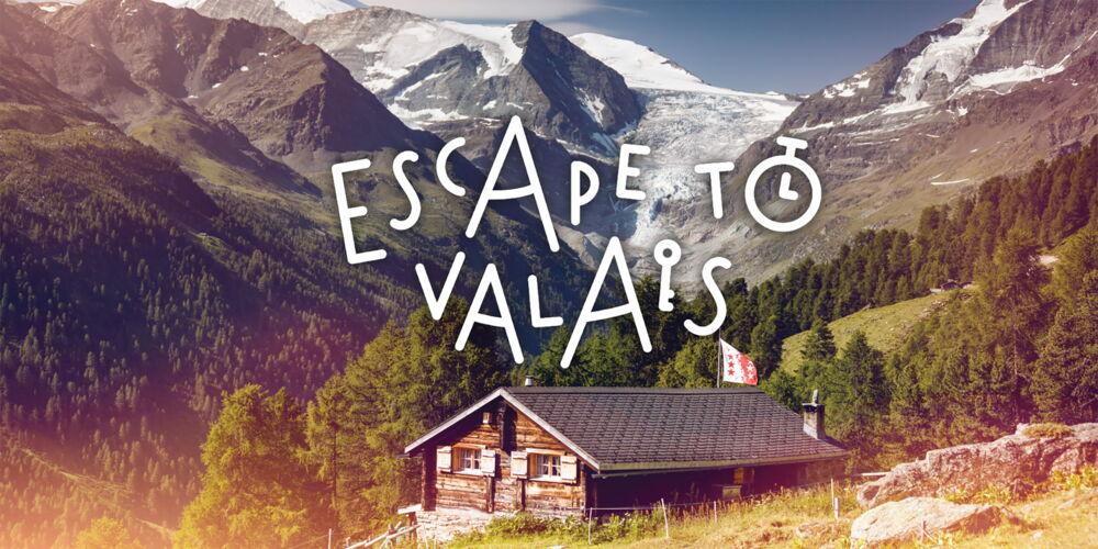 Wallis_Escaperoom.jpg