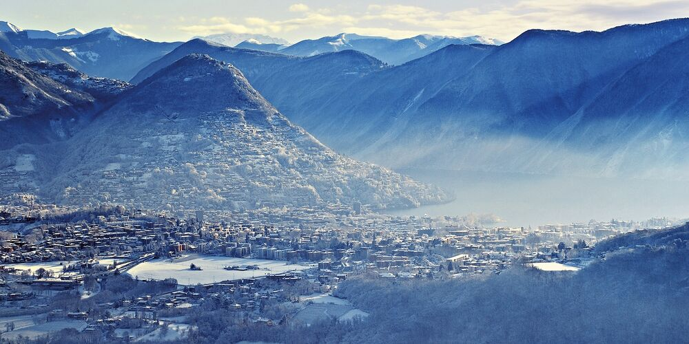 Winter_Lugano_Enrico_Boggia.jpg