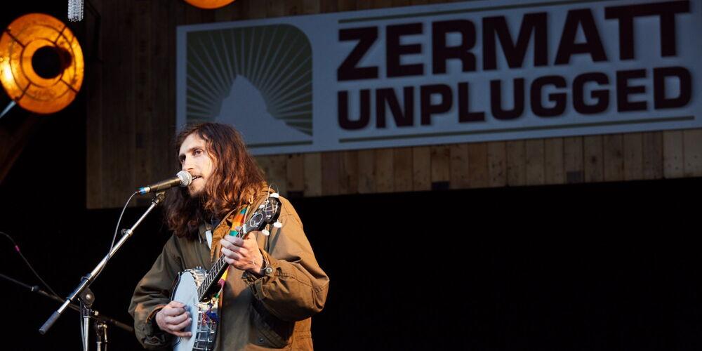 Zermatt_Unplugged.jpg