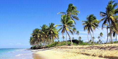 dominican-republic-780382_1920.jpg