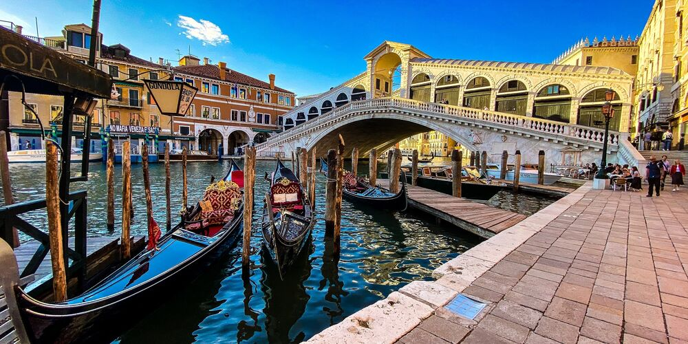 fabian_keller_Venedig.jpg
