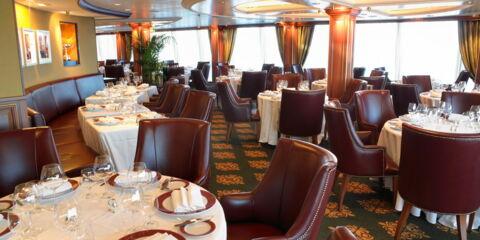 oceania_cruises_o-klasse_polo-grill.jpg