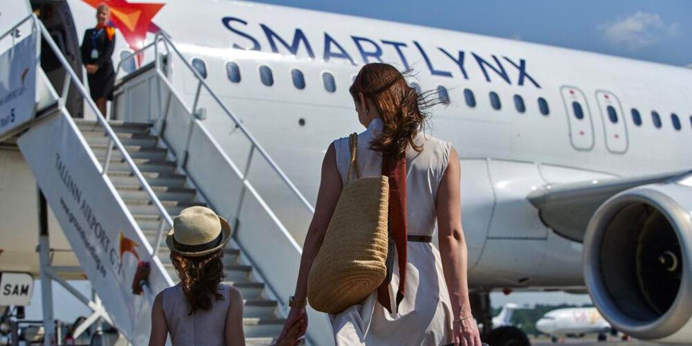 smartlynx21.jpg