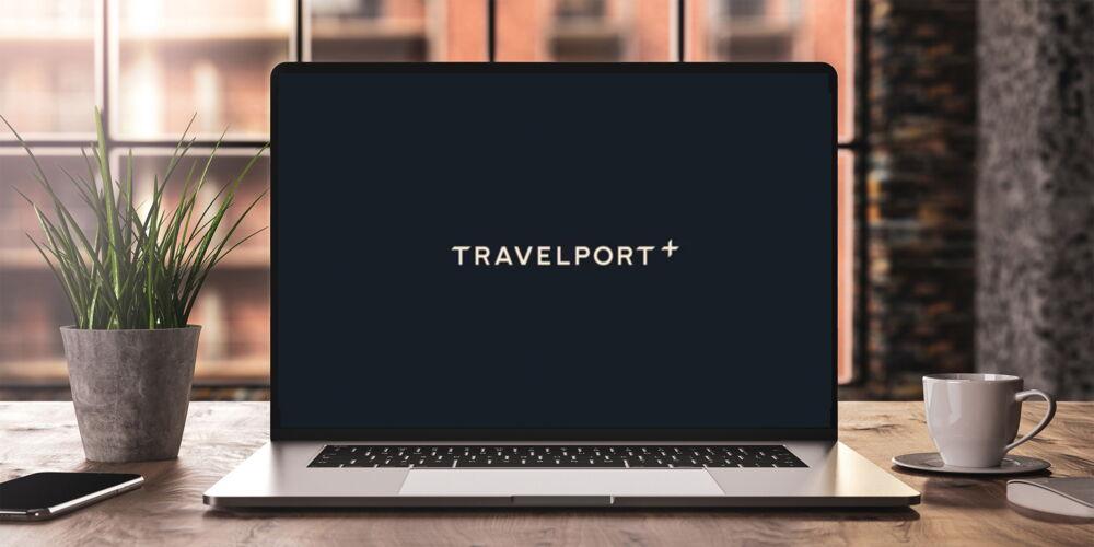 travelport_plus_2.jpg
