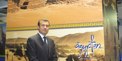 Ägypten.JPG