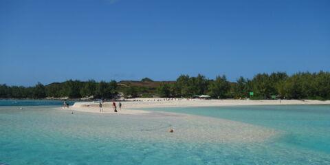 Afrika_Mauritius11_SRT.jpg