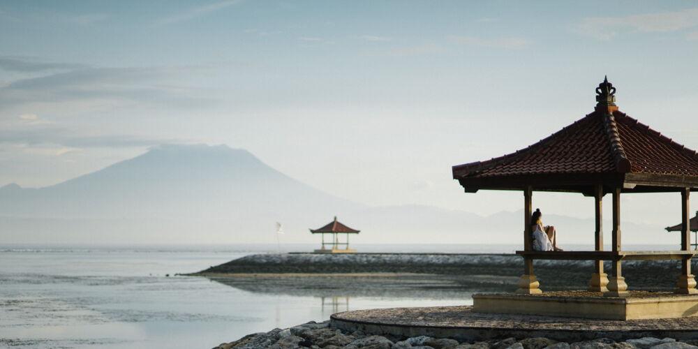 Bali_bady-abbas.jpg