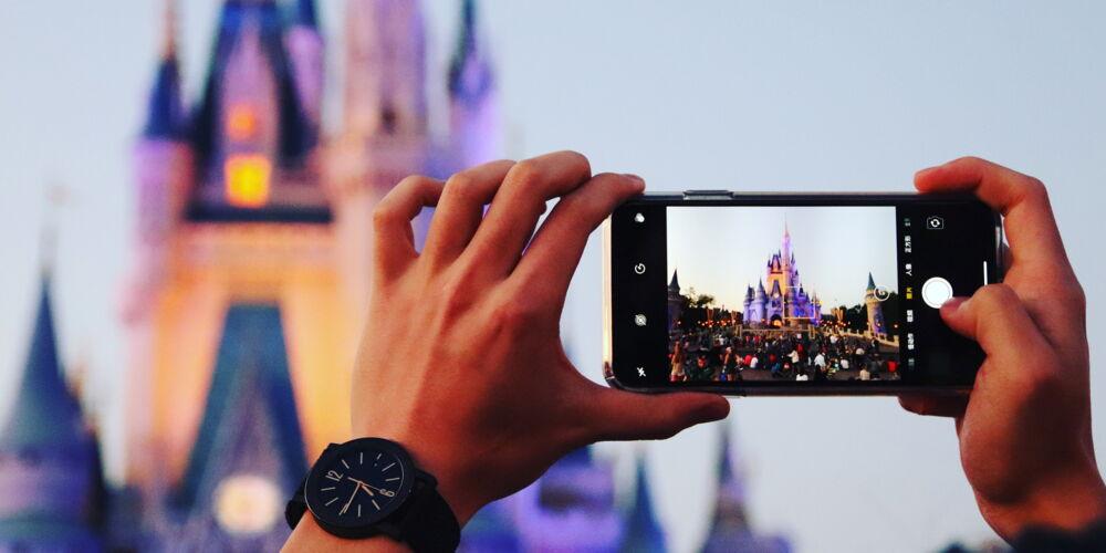 Disney_elijah-chan.jpg