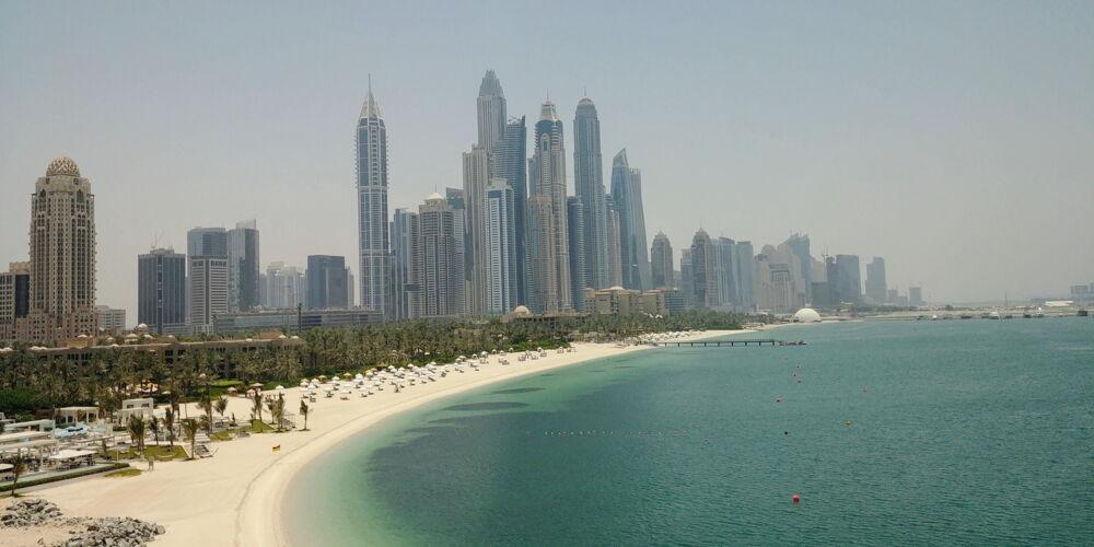 Dubai_christopher-moreno.jpg