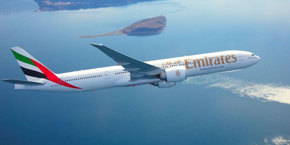 Emirates_1.jpg