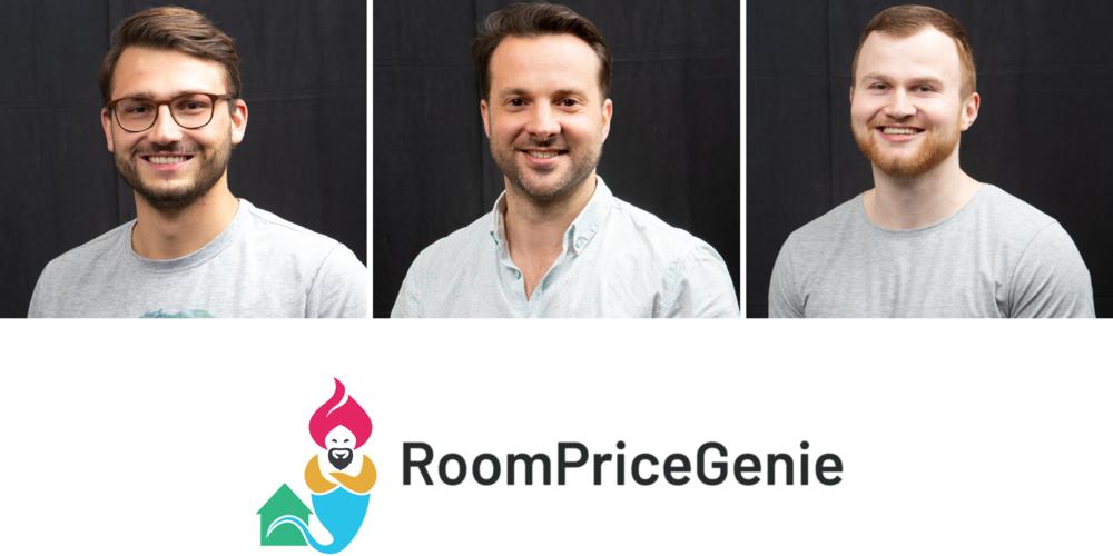 Founders_RoomPriceGenie.png