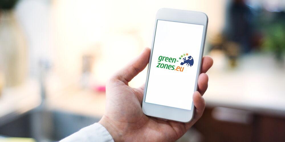 Green_Zones.jpg