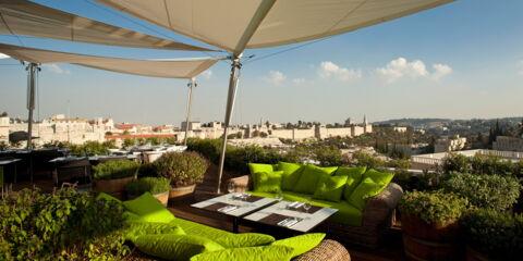 Jerusalem - Mamilla Hotel Rooftop.jpg