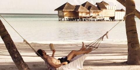 Kuoni_Malediven.jpg