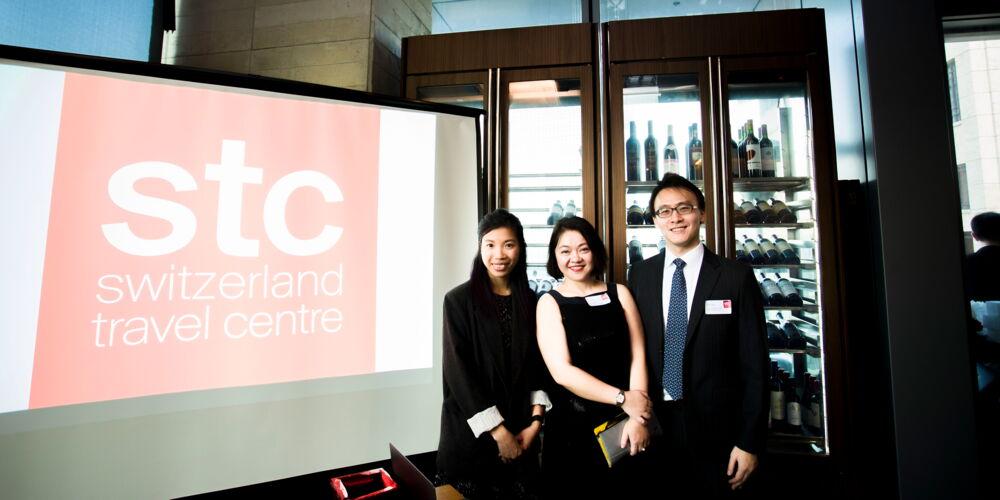 STC_Hongkong.jpg