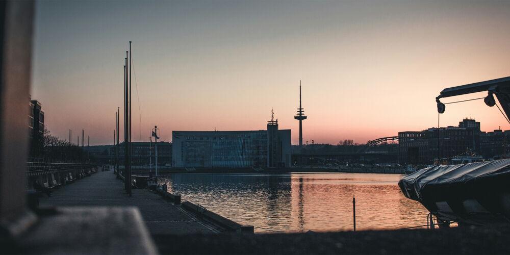 Städtereise_Kiel.jpg