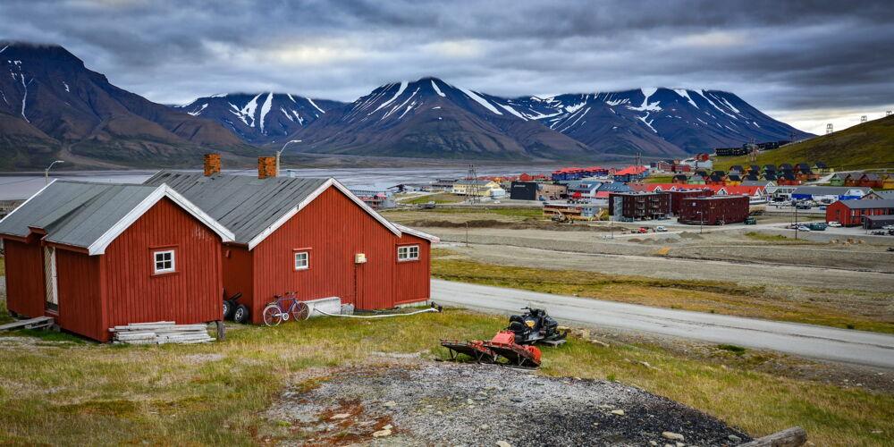 Svalbard_janik-rohland.jpg