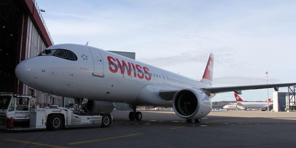 Swiss_A320neo.jpg