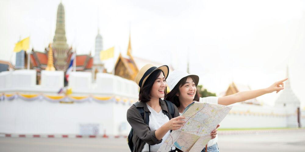 Thailand_thanakorn-phanthura.jpg