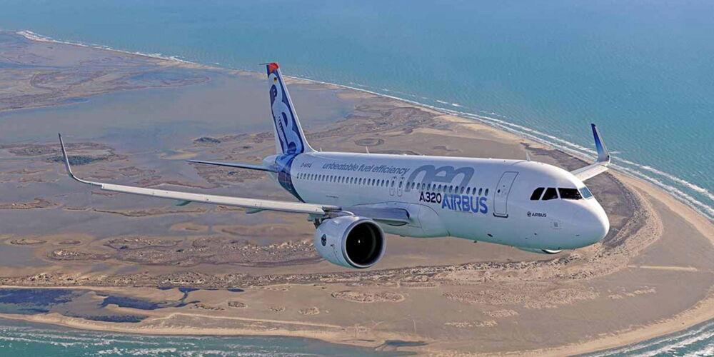 airbusa320b.jpg