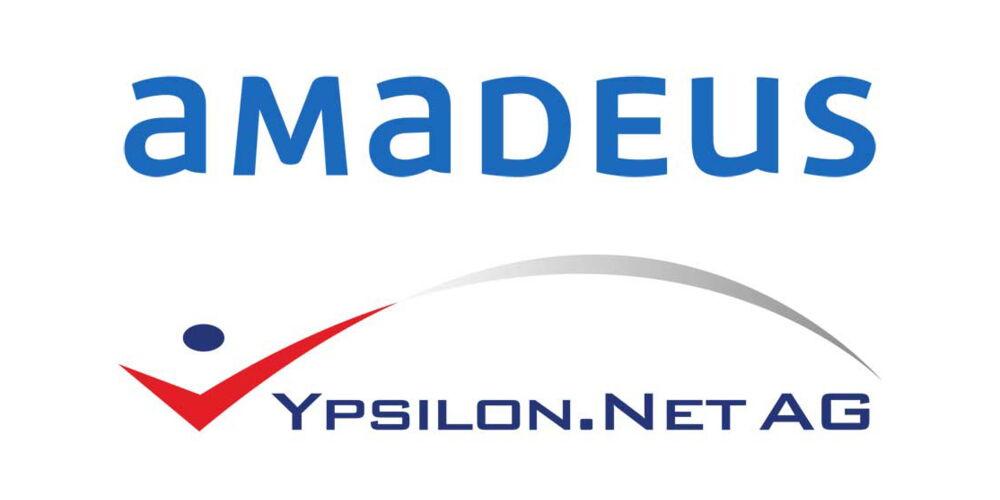 amadeus_ypsilon.jpg