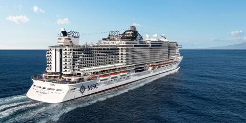 cruise2_00.jpg