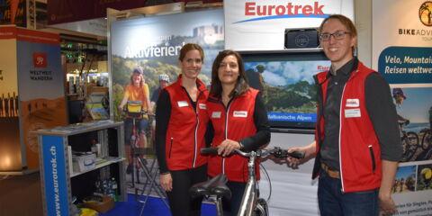 fespo_eurotrek.jpg