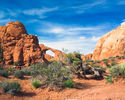 Arches Nationalpark_credits to Holger Link.jpg
