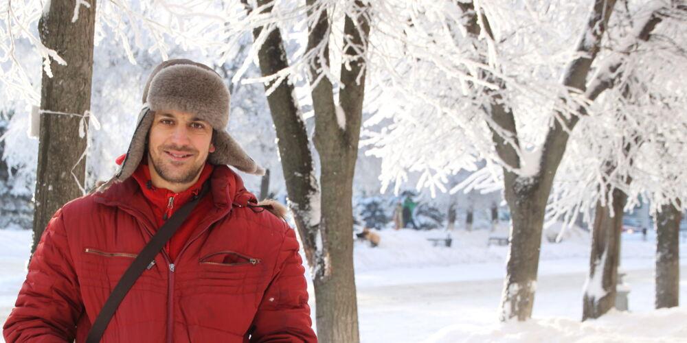 Berno_Russischer Winter_Foto_Andrea Schild.jpg