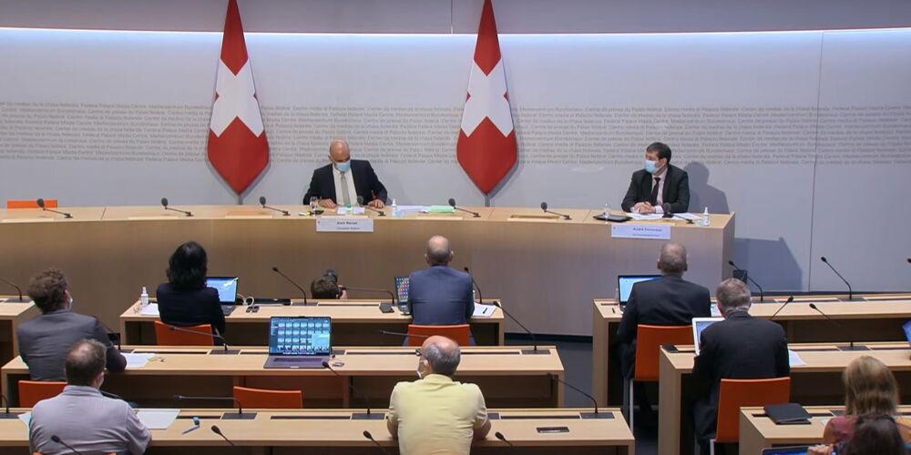 Bundesrat.jpg