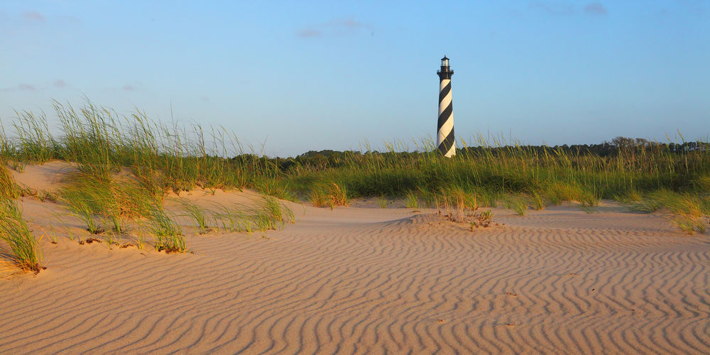 Cape Hatteras Lighthouse_(C)VisitNC.jpg