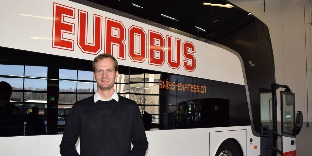 Eurobus-4caab86f.jpg