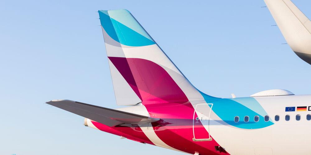 Eurowings A320 Tailfin.jpg