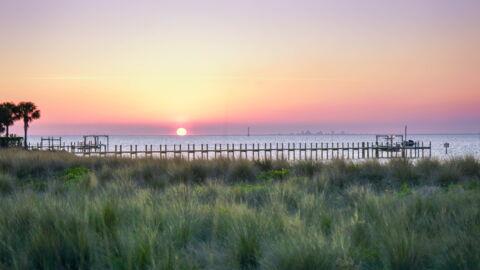 Florida_Sunset.jpg