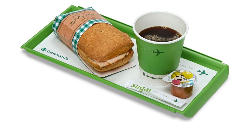 Germania_Sandwich_Schinken_Kaffee_vers2.jpg