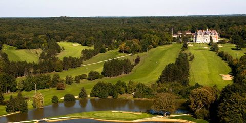 Golf_Champagne1.jpg