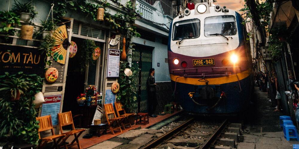 Hanoi_Zug.jpg