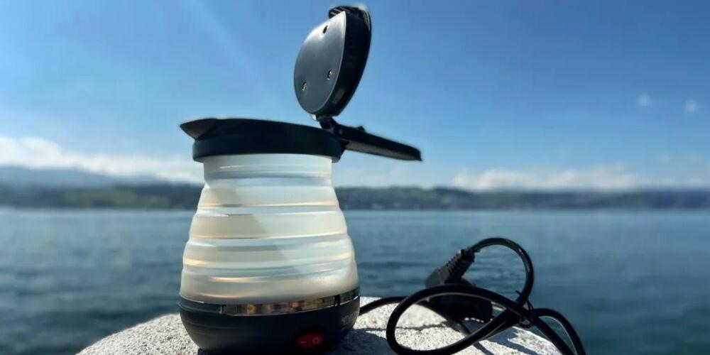 InternautAdler-Reise-Wasserkocher-Test.jpg