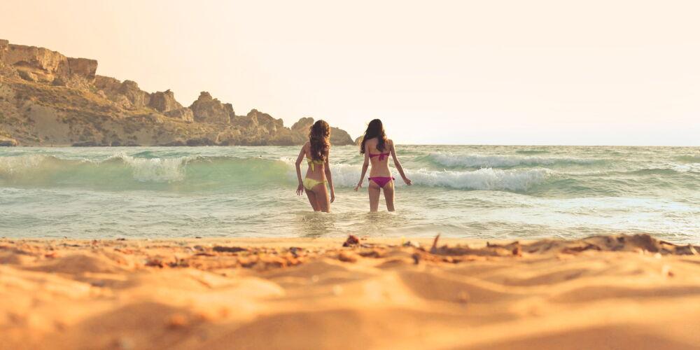 Malta_Mgarr_BruceMars.jpg