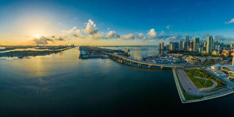 Miami_Panorama.jpg