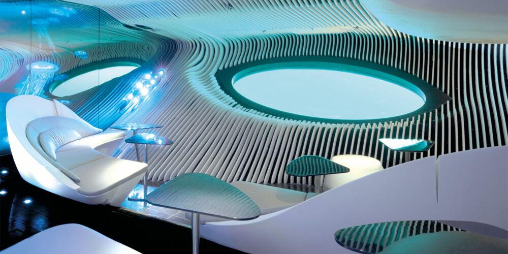 Ponant_Unterwasser-Lounge.jpg
