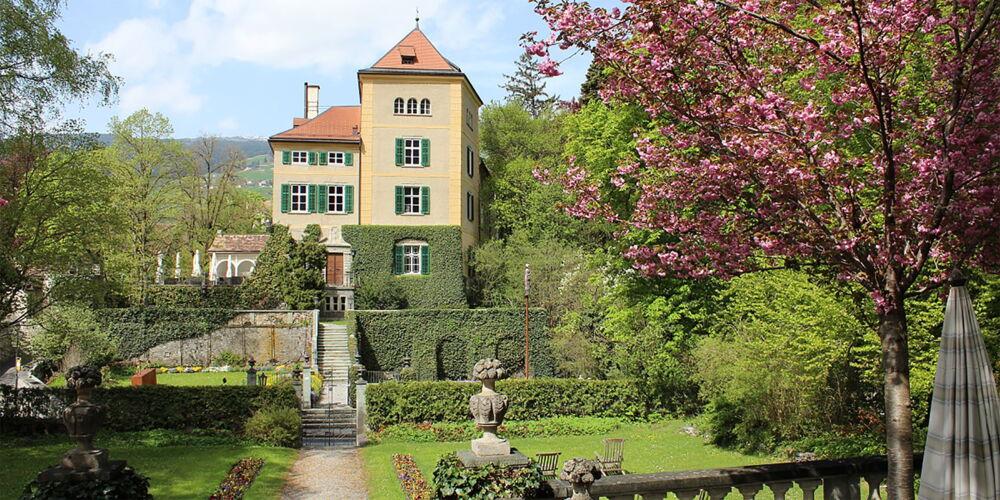 Schloss_Schauenstein.jpg