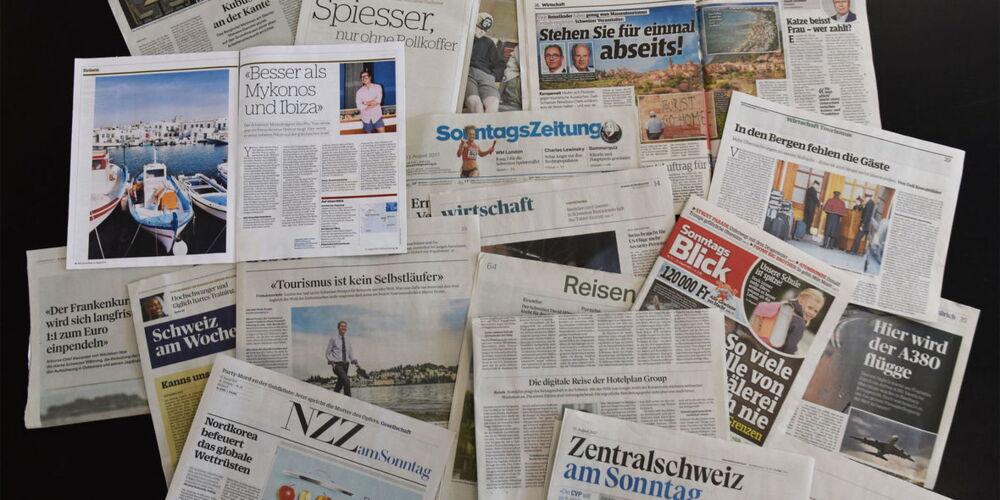 Sunday_Press_new-c2011500.jpg