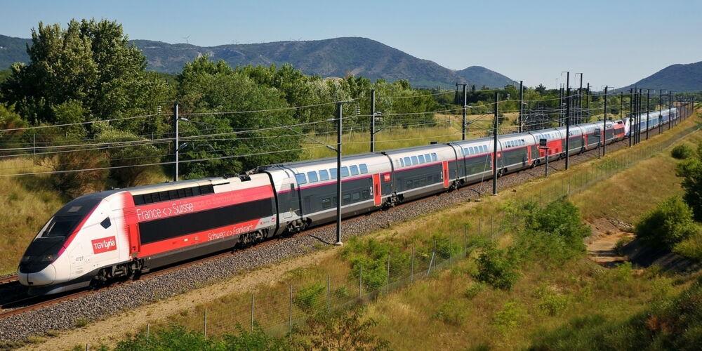 TGV_Pierre_Julien.jpg