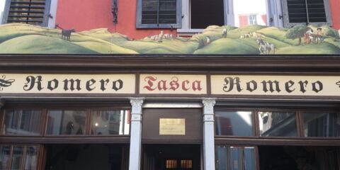 Tasca_Romero2.jpg