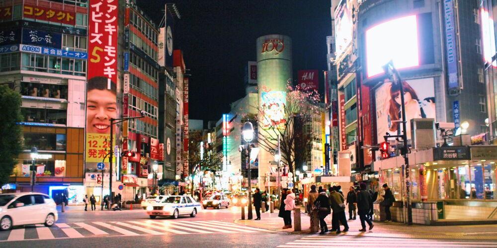 Tokyo_Jonolist.jpg