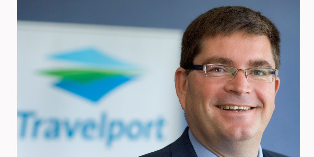 Travelport - Ian Heywood, Head of New Distribution.jpg