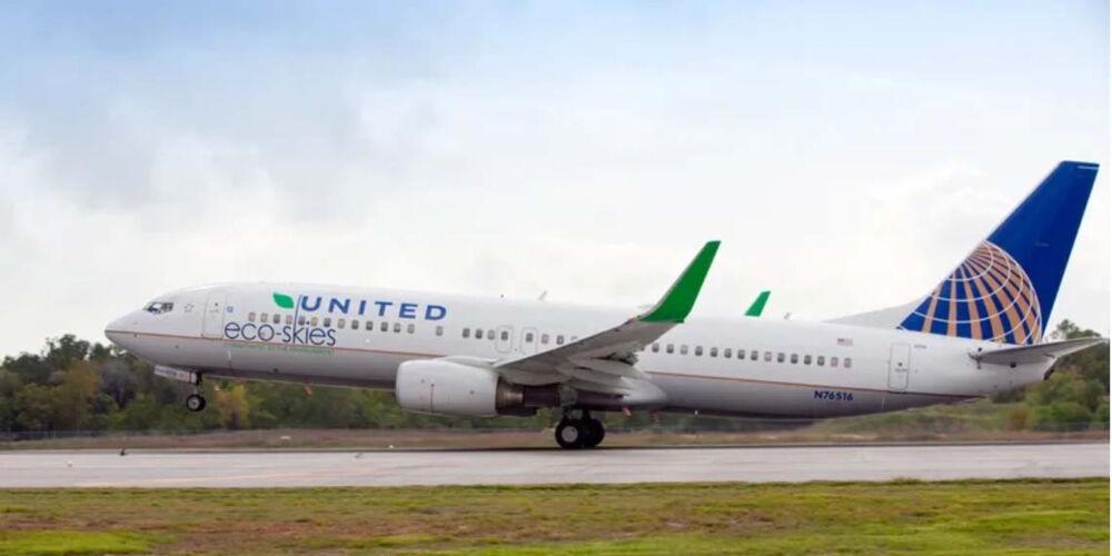 United EcoSkies.jpg
