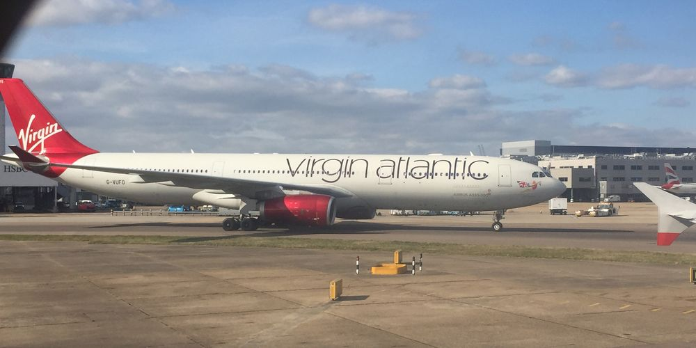 Virgin Atlantic.JPG