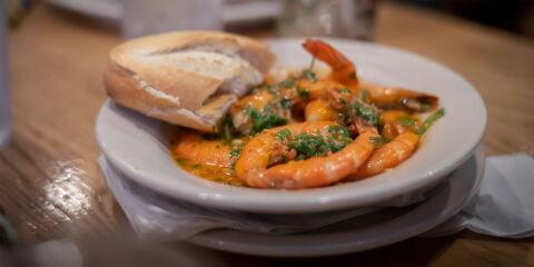 Yucatan_Shrimps.jpg
